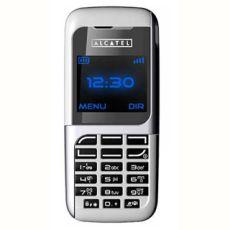 Alcatel OT 105