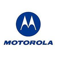 Liberar nuevos tel�fonos Motorola por el n�mero IMEI de forma permanente