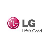 Liberar LG por el n�mero IMEI