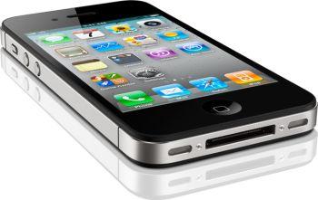 Como desbloquear el iPhone 3G 3GS 4 4S a trav�s de  iTunes