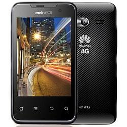 Huawei M920