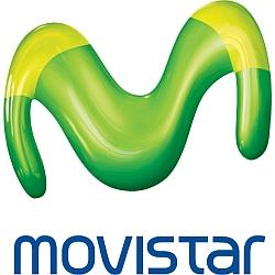 Liberar iPhone por el n�mero IMEI de la red Movistar Chile de forma permanente