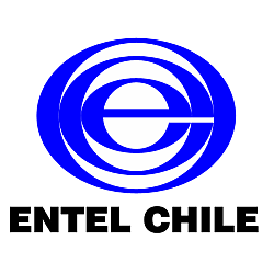 Liberar iPhone por el n�mero IMEI de la red Entel Chile de forma permanente