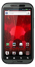 New Motorola XT875