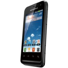 New Motorola Defy Mini XT320
