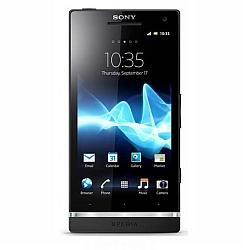 Sony LT26i